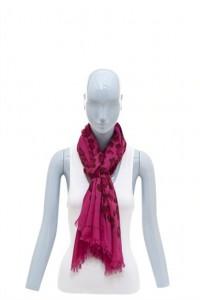 scarve1