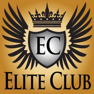 elite-club-logo