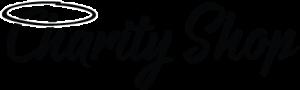 just-logo-300x90-300x90
