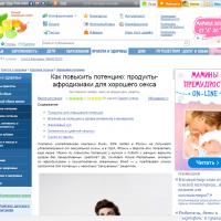 Как сделать ваш вечер действительно романтическим? Алина Рейзельман для 7ya.ru
