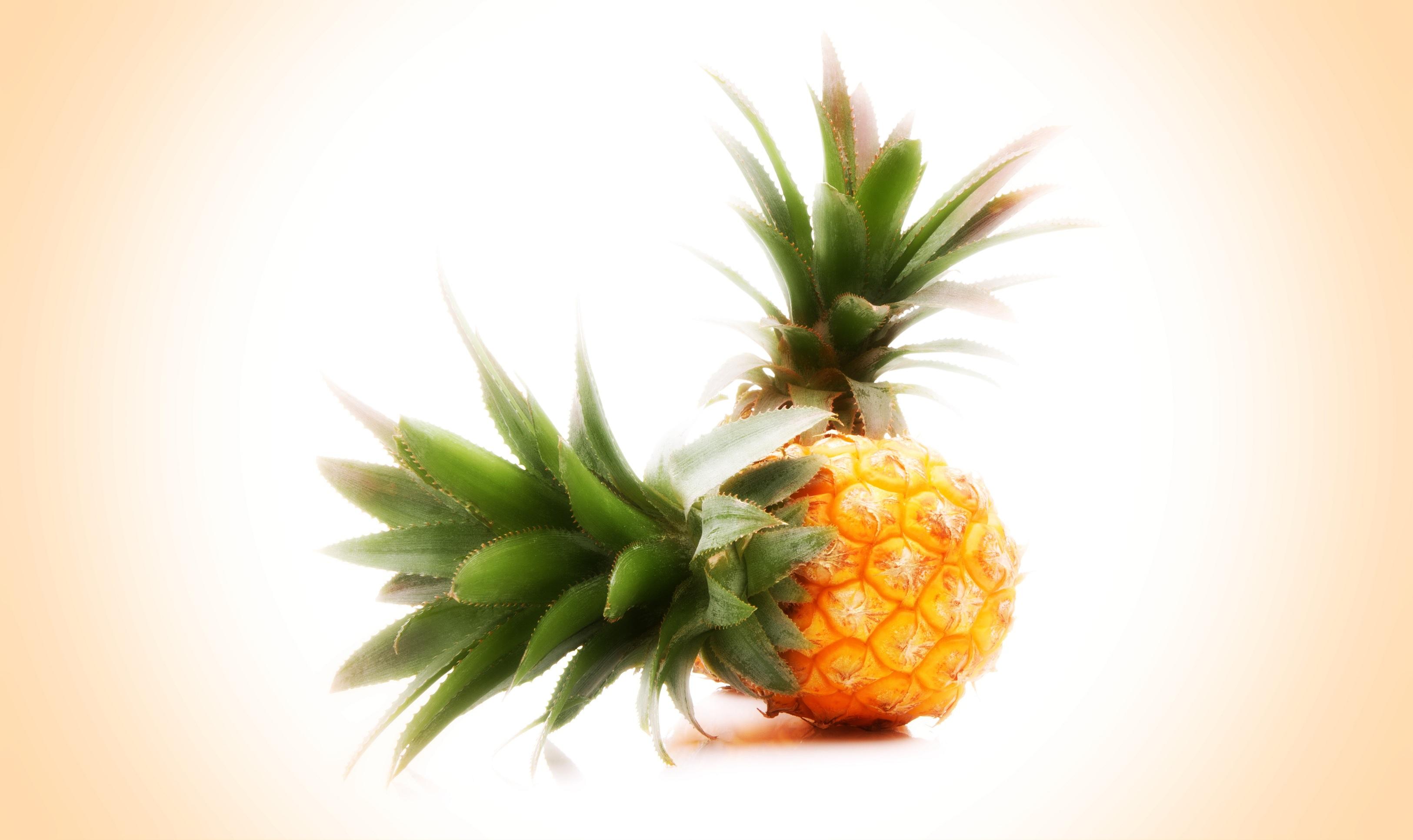 fon-frukt-ananas-background