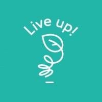 Юлия Корнева, создательница проекта Live up! — о книге «Диета Афродиты. 100 рецептов афродизиаков»