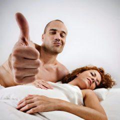 В какой ты сексуальной форме? Пройди мой тест для Wday.Ru и узнаешь!;)