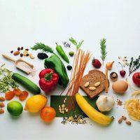 Топ-15 продуктов весны. Алина Рейзельман для MedAboutMe