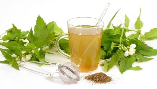 Los-mejores-remedios-naturales