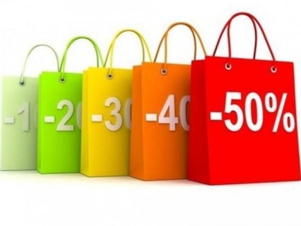 shopping_bags_01-600x450