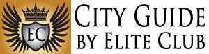 City Guide by Elite Club