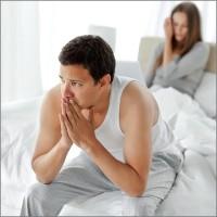 """Что делать, если мужчина-все? Блогер Наталья Анохина о семейных проблемах и книге """"Диета Афродиты"""""""