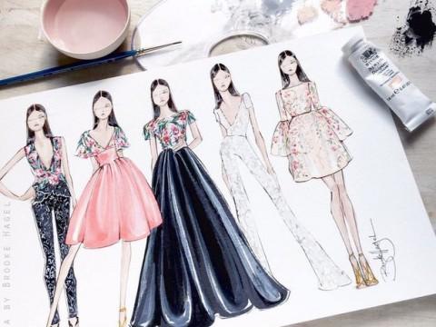 art-draw-drawing-fashion-Favim.com-3839331