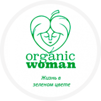 """Рецензия на книгу """"Диета Афродиты"""" - на сайте Organic Woman. Как стать сексуальной и другие рецепты из книги """"Диета Афродиты."""""""