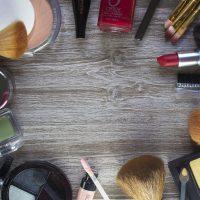 Выбор НЕредактора: Алина Рейзельман о любимой косметике для SNCmedia