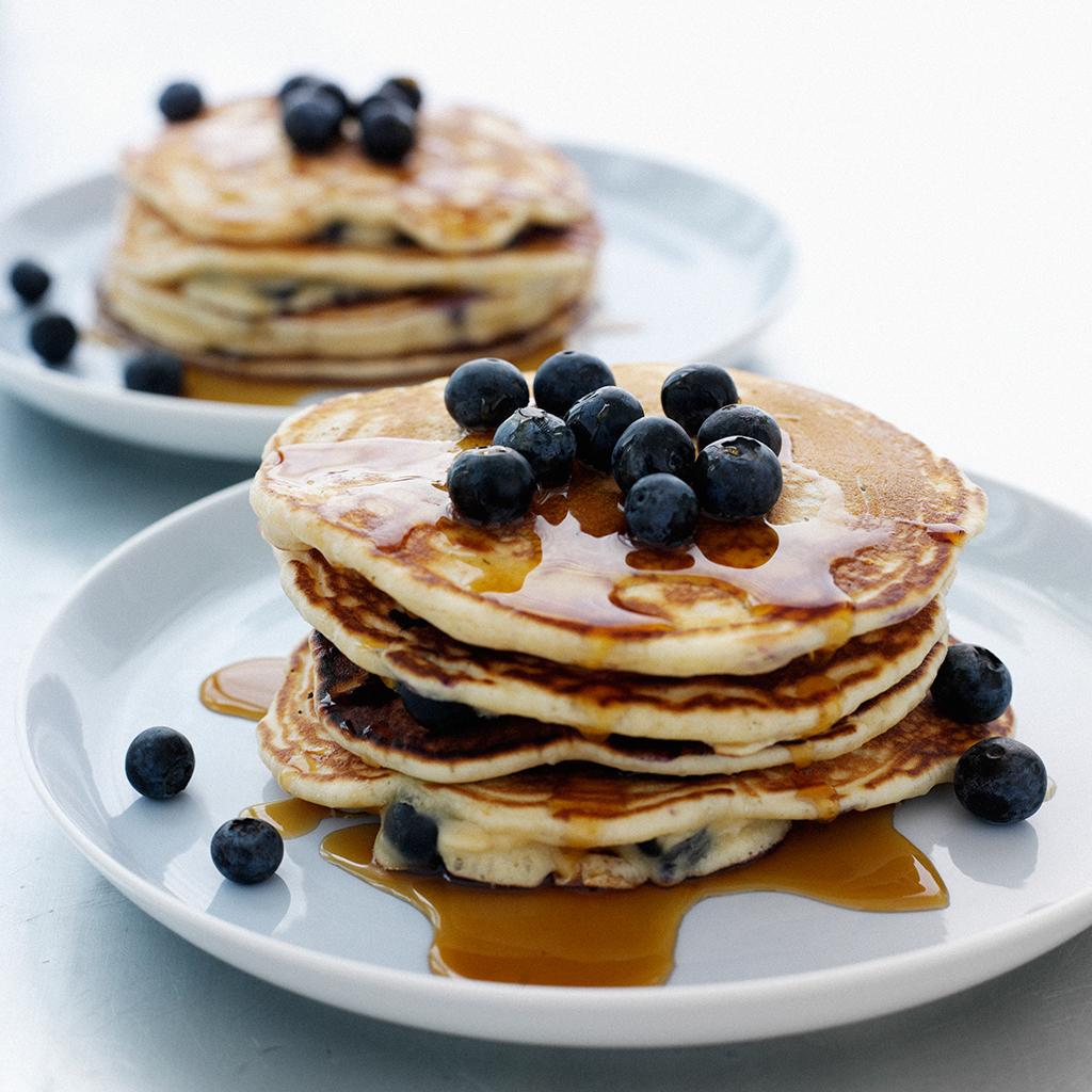 fwx-pancake-art