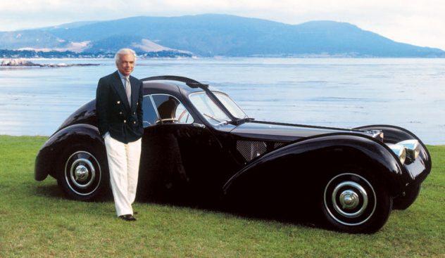 4_with_bugatti_57sc_atlantic_1938_