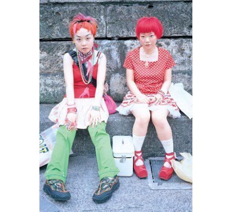 170417140240-tokyo-street-style-photographs-5-exlarge-169-1