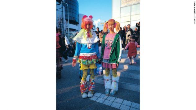 170417140712-tokyo-street-style-photographs-10-exlarge-169