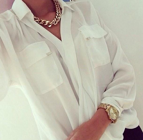 bluse-fashion-girl-necklace-Favim.com-1258131