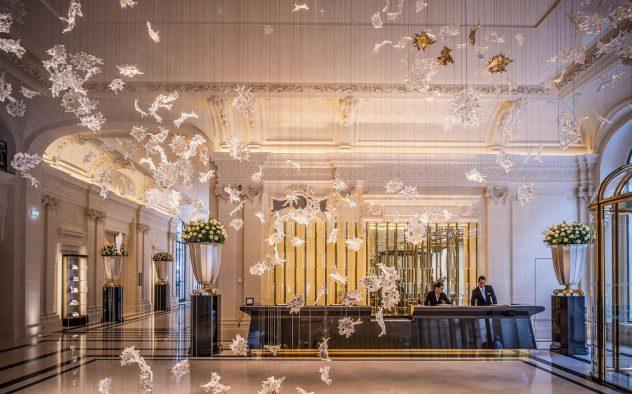 hotel-the-peninsula-paris-12