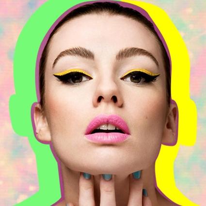 425x425-coba-warna-warni-eye-makeup-dan-bibir-untuk-keseharianmu-130919m_thumbnail