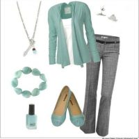 marvelous-50-stitch-fix-style-outfits-business-fashiotopia-com-socks-or-gloves-are-utilised-t-1024x1024
