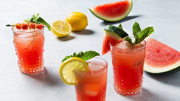 Feature-Watermelon-Lemonade-Summer-Beverage-Blend-Juicy2